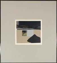 composition, 1976