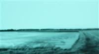 mcl070601 by davide coltro