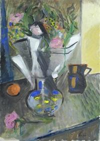 un maestro (studio) by gastone breddo