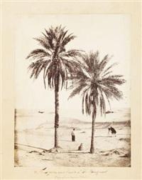 algérie by piboul (capitaine)