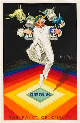 ripolin by jean d ylen