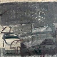 untitled by moshe kupferman