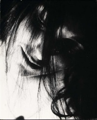 selected images (2 works) by sanne sannes
