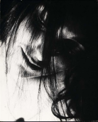 selected images 2 works by sanne sannes