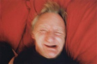 untitled (ray's a laugh) by richard billingham