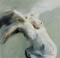 tabriz by sergej glinkov