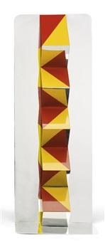 ziglical column by joe tilson