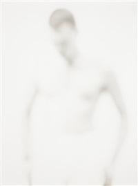 interim portrait no. 245 by bill jacobson