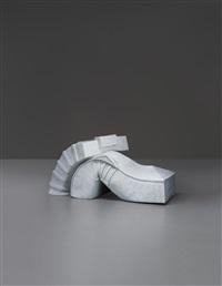 art basel f. documenta by erwin wurm