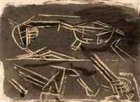 insectes by ovidiu simionescu