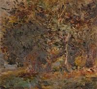 landscape by henry simpson