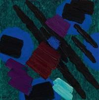 composition by willem hussem
