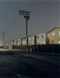 untitled no.2524 by todd hido