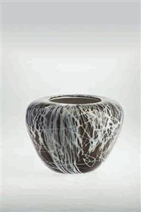 vaso (della serie folto) by toots zynsky