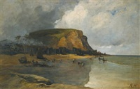 hastings by nathaniel hone the younger