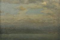 abbazia by hugo böttinger