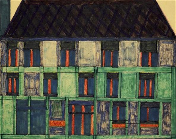la maison by marcel drouin