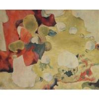 lilt of songs by james (jock) williamson galloway macdonald