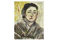 lady by toshiyuki hasegawa