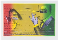 limone by ed paschke