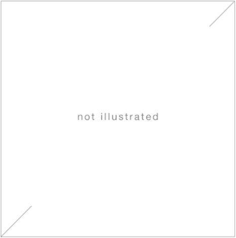 portrait de jean charles blais by hans namuth