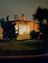 untitled no.1862 by todd hido