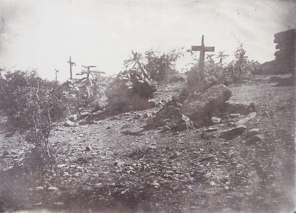 tombe impériale de lempereur maximilien du mexique by francois aubert