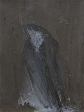 ash bird by hope atherton