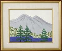 seicyo by kawamoto sueo