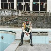 mohamed bah, monrovia, liberia from boy scouts, monrovia, liberia by pieter hugo