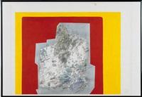 elemente der geometrie i by erwald wolf-schönach