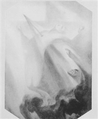 der gefallene engel by bernhard eyb