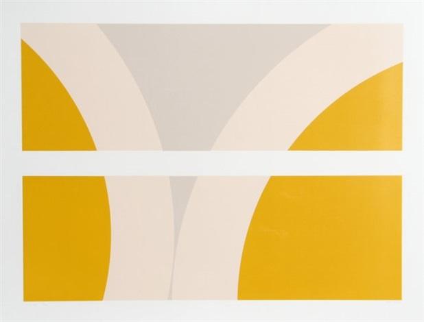 ss 9 78 by nassos daphnis