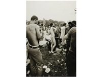 festival de música, rotterdam by jean louis atlan
