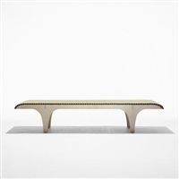 carte bench by shigeru ban
