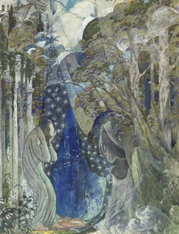 the scene shifter by sidney h sime