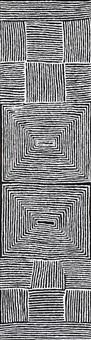 kalipinpa by elizabeth marks nakamarra