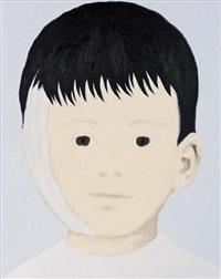gogh by mayuka yamamoto