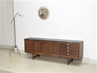 sideboard by merrow associates