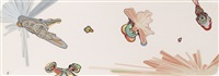 nanohybride by jean-luc moerman