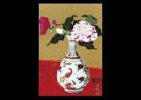 camellias by yuki ogura