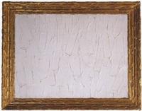 peinture by bertrand lavier