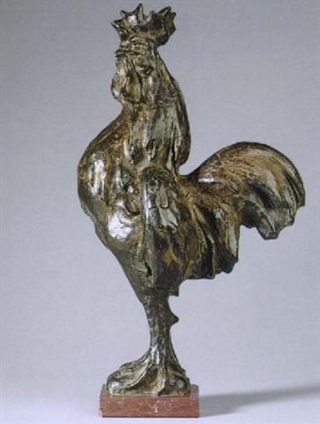"""Résultat de recherche d'images pour """"le coq de rembrandt"""""""