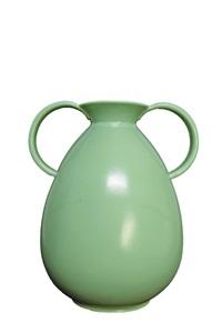 un vaso 1256 by guido andlovitz