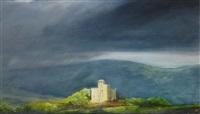 castello by rodolfo ceccotti