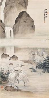 源开五路 by liu kuiling