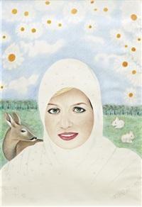 paradise by shezad dawood