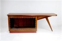 ladentheke by saal (soc. artigiana lavorazione legno)