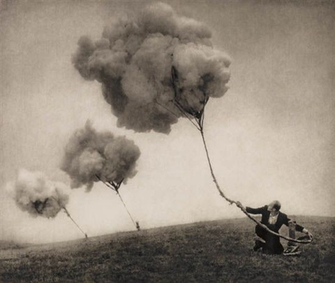 listening to the earth bk w10 works suspension smllr 11 works by robert shana parkeharrison