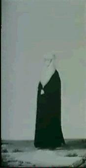 costumes de l'empire ottoman                (6) by j. dadley